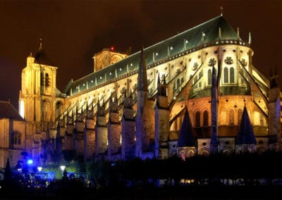 photo-cathedrale-bourges-hotel-christina3