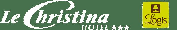 Hôtel Christina